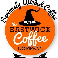 Eastwick Coffee Company - Catering , Chertsey,  Cupcake Maker, Chertsey Coffee Bar, Chertsey