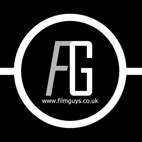 Filmguys - Photo or Video Services , Ashby De La Zouch,  Videographer, Ashby De La Zouch
