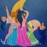 Reyna Dance Act
