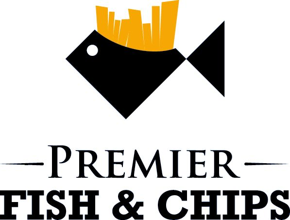Premier Fish & Chips - Catering  - Dartford - Kent photo