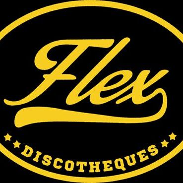 Hire Flex Discotheques for your event in Dundee