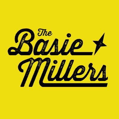 The Basie Millers - Live music band , London,  Function & Wedding Band, London Soul & Motown Band, London Funk band, London