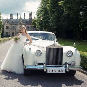 Classic Car Hire #ucchire - Transport , Thames Ditton,  Wedding car, Thames Ditton Vintage Wedding Car, Thames Ditton Chauffeur Driven Car, Thames Ditton