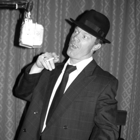 Let me be Frank - Singer , Staffordshire, Tribute Band , Staffordshire,  Rat Pack & Swing Singer, Staffordshire Frank Sinatra Tribute, Staffordshire Live Solo Singer, Staffordshire