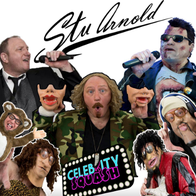 Stu Arnold Entertainment Tribute Band