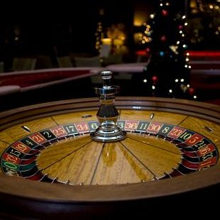Creme De La Creme Fun Casino - Games and Activities , Devon,  Fun Casino, Devon