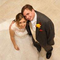 Chris Bedwell Photography Wedding photographer