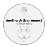 Another Artizan August Folk Band