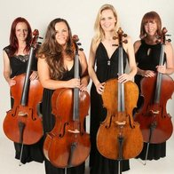 Celli - The Celli Quartet String Quartet