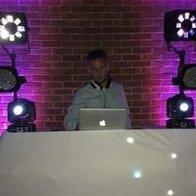 Twenty4 Discos and Wedding DJ Wedding DJ