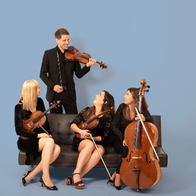 Arta String Quartet Ensemble