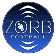 Zorb Football UK Games and Activities