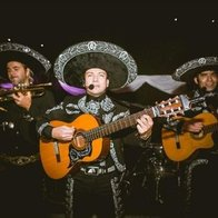 Mariachi Amigo UK Mariachi Band