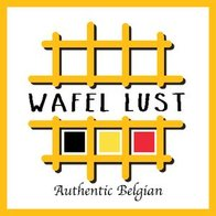 Wafel Lust Crepes Van