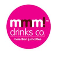 Mmm Coffee Drinks Co Coffee Bar