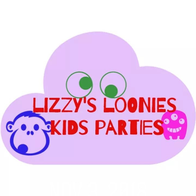 Lizzys Loonies Balloon Twister