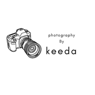 Photography by Keeda Portrait Photographer
