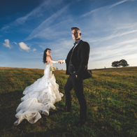 Krisztian Stelcz Photography Wedding photographer