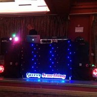 GroovySomething Mobile Disco