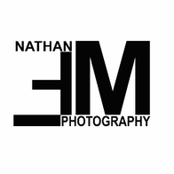 3M Photography Videographer