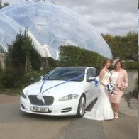 South West Wedding Car Hire Transport