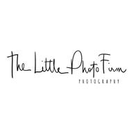 The Little Photo Firm Wedding photographer