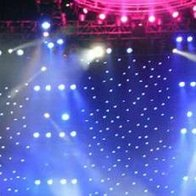Show Production Services Ltd Event Equipment