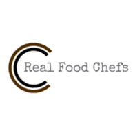 Real Food Chefs Private Chef