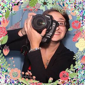 Hana Laurie - Alternative Wedding Photographer - Photo or Video Services , Alton,  Wedding photographer, Alton Photo Booth, Alton Event Photographer, Alton Vintage Wedding Photographer, Alton Documentary Wedding Photographer, Alton