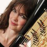 Ruby Paul - Solo Musician , York,  Harpist, York