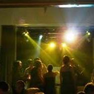 High Voltage Discos - DJ , Lincolnshire,  Mobile Disco, Lincolnshire
