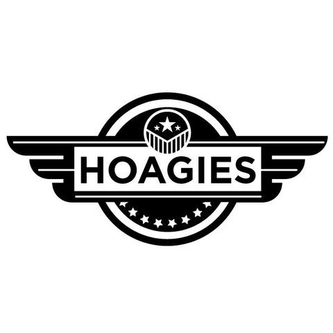 Hoagies Private Chef