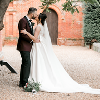 Charlotte Wilson Photography Wedding photographer