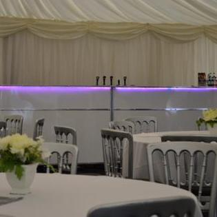 Mobilebar Hire & Sales LTD Mobile Caterer