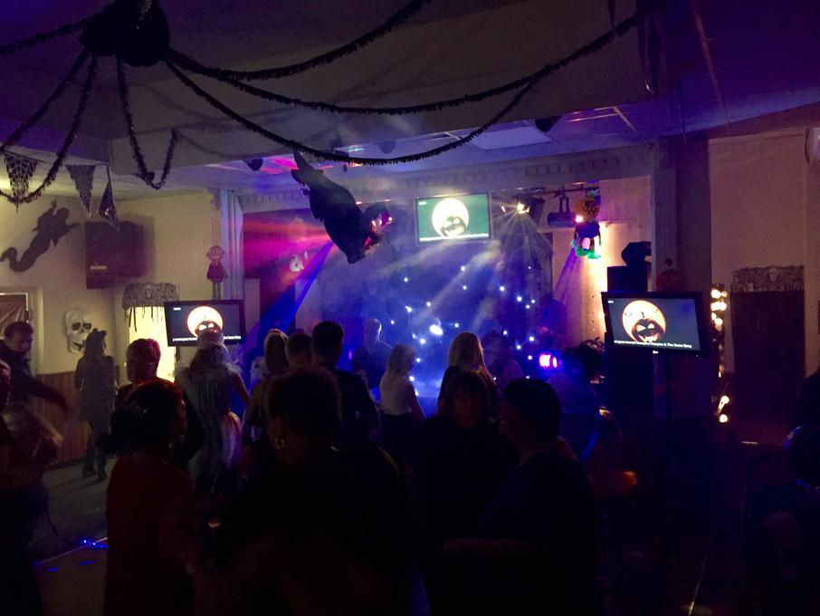 Krazy Entertainments - Photo or Video Services DJ Children Entertainment Event Equipment  - Birmingham - West Midlands photo