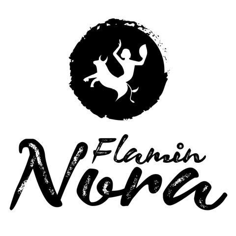 Flamin nora - Catering , Greater London,  Food Van, Greater London Street Food Catering, Greater London Mobile Caterer, Greater London