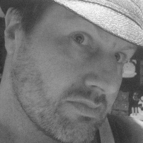 Craig Boden - Singer , Chesterfield,  Wedding Singer, Chesterfield Live Solo Singer, Chesterfield Rat Pack & Swing Singer, Chesterfield Vintage Singer, Chesterfield