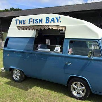 Plan the occasion - Catering , Wigan,  Fish and Chip Van, Wigan Food Van, Wigan Private Party Catering, Wigan Corporate Event Catering, Wigan Ice Cream Cart, Wigan Street Food Catering, Wigan Mobile Caterer, Wigan Children's Caterer, Wigan Business Lunch Catering, Wigan Wedding Catering, Wigan