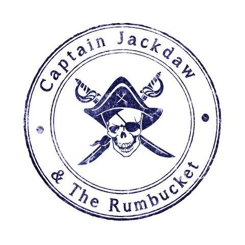 Captain Jackdaw and the Rumbucket - Children Entertainment , Sheffield, Circus Entertainment , Sheffield,  Stilt Walker, Sheffield Fire Eater, Sheffield Face Painter, Sheffield Balloon Twister, Sheffield Acrobat, Sheffield Juggler, Sheffield Sword Swallower, Sheffield Circus Entertainer, Sheffield
