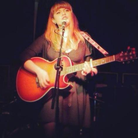 Joy Kerr - Singer , Greater London, Solo Musician , Greater London,  Singing Guitarist, Greater London Wedding Singer, Greater London Guitarist, Greater London Live Solo Singer, Greater London Singing Pianist, Greater London Singer and a Guitarist, Greater London