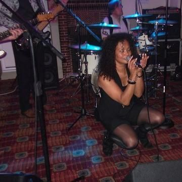 T.Roze & Co. - Live music band , London, Ensemble , London,  Function & Wedding Band, London