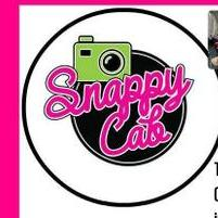 Snappy Сab - Photo or Video Services , West Sussex,  Photo Booth, West Sussex