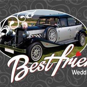 SLS wedding cars - Transport , Huddersfield,  Wedding car, Huddersfield Vintage Wedding Car, Huddersfield Luxury Car, Huddersfield Chauffeur Driven Car, Huddersfield Limousine, Huddersfield