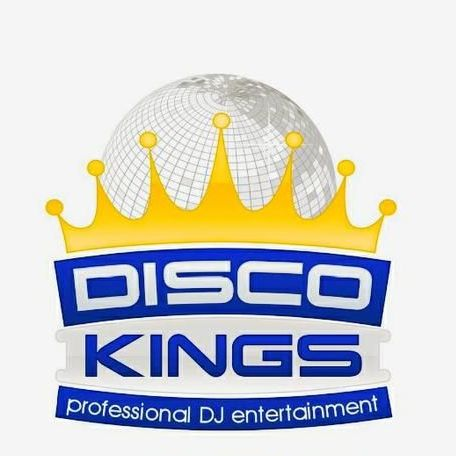 Discokings Wedding DJ