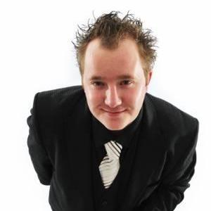 Kris Rubens - Magician , Newcastle Upon Tyne, Venue , Newcastle Upon Tyne,  Close Up Magician, Newcastle Upon Tyne Table Magician, Newcastle Upon Tyne Wedding Magician, Newcastle Upon Tyne Corporate Magician, Newcastle Upon Tyne Mind Reader, Newcastle Upon Tyne
