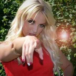Britney Spears Tribute Act - Tribute Band , Derbyshire, Impersonator or Look-a-like , Derbyshire,