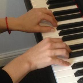 Ambience Piano - Solo Musician , Greater London,  Pianist, Greater London
