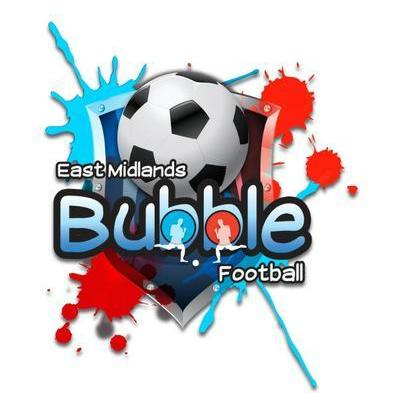 East Midlands Bubble Football - Games and Activities , Mansfield,  Zorb Football, Mansfield