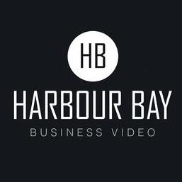 Harbour Bay Limited Videographer