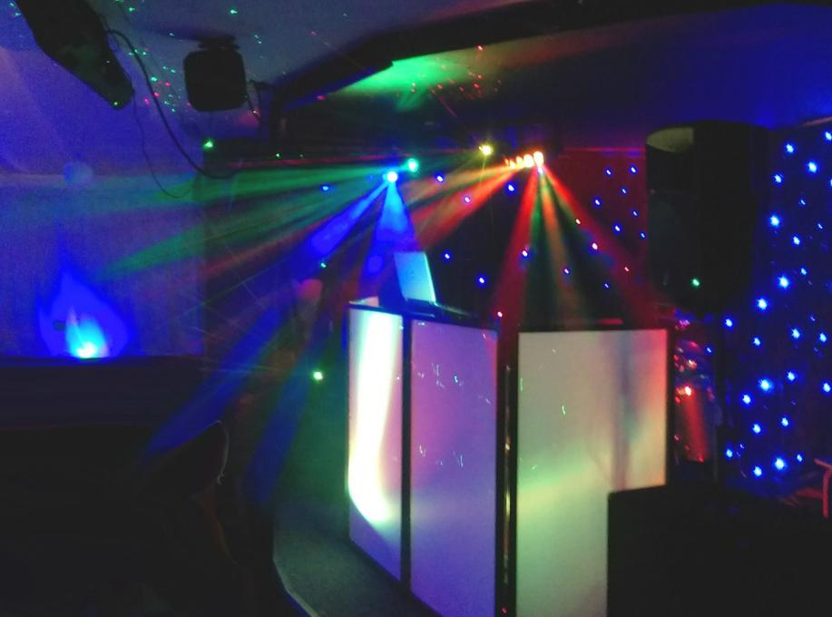 beats and bass - DJ  - Lincolnshire - Lincolnshire photo